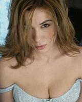Ava Lee Scott