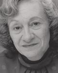Diane Jonardi