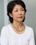 Yoshie Ichige