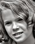 Erin Almond