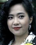 Angile Leung Wan Yui