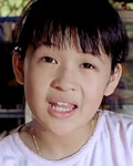 Pauline Kwan