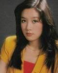 Lu Hsiu Ling