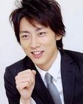Kōtarō Koizumi