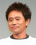 Masatoshi Hamada