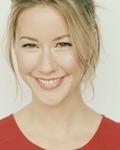 Katie Foster-Barnes