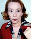 Raquel Maria