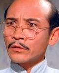 Lee Ying