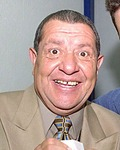 Arturo Cobo