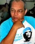 Néstor Jiménez Rodríguez