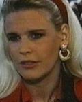 Sharon Gusberti
