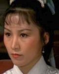 Wong Mei-Mei