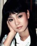 Leanne Lau Suet-Wa