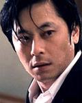 Dave Wong Kit