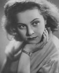Tatyana Piletskaya