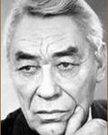 Nikolay Kuzmin