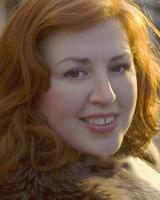 Jeanie Finlay