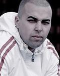 Rachid El Ghazaoui