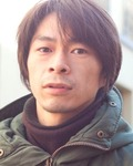 Hiroyuki Satou