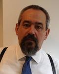 Gary Zahakos