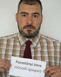 Csaba Gosztonyi