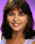 Brenda Moss-Clifton