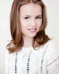 Alexandra Van Loon