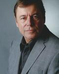 Maurice Demers