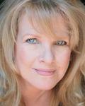 Leasen Beth Almquist
