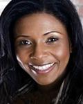 Valerie Bickford