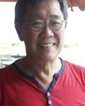 Patrick Teoh