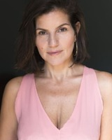 Jézabel Marques