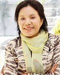 Kim Dong-joo