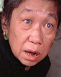 Chan Lap-Ban