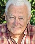 Bob Lipka