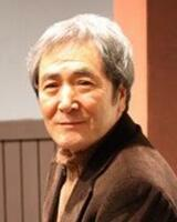 Choi Jong-ryeol
