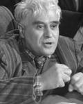 Dmitriy Kara-Dmitriev