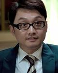 Pierre Yu Wai-Tat
