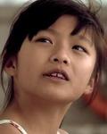 Vivian Leung Chi-Ching