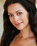 Laura Lyon Rossi
