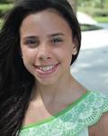 Haley Glass