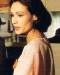Geneviève Omini