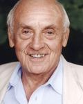 André Lutrand