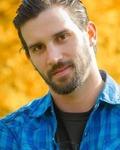 Jason Greear
