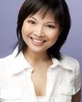 Hiromi Okuyama
