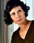 Christiane Lechle