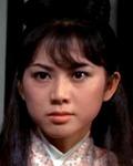 Cheng Wen-Ching