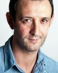 Stephan Avoge