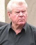 Lajos Szücs