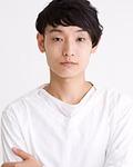Yasuyuki Hirano